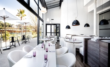 Fotografia hotela (Beachcomber French Riviera) v meste Biot