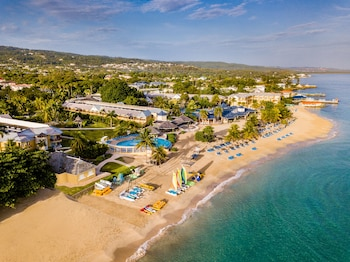 Picture of Jewel Runaway Bay Beach & Golf Resort – All Inclusive in Runaway Bay