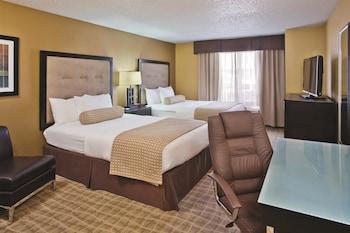 Picture of La Quinta Inn & Suites Hot Springs in Hot Springs