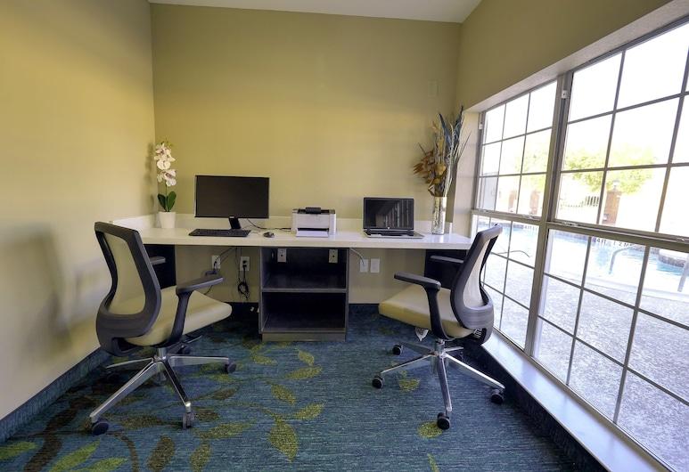 Candlewood Suites Dallas - Plano W Medical Ctr, Dallas