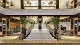 Choose This Five Star Hotel In Milan