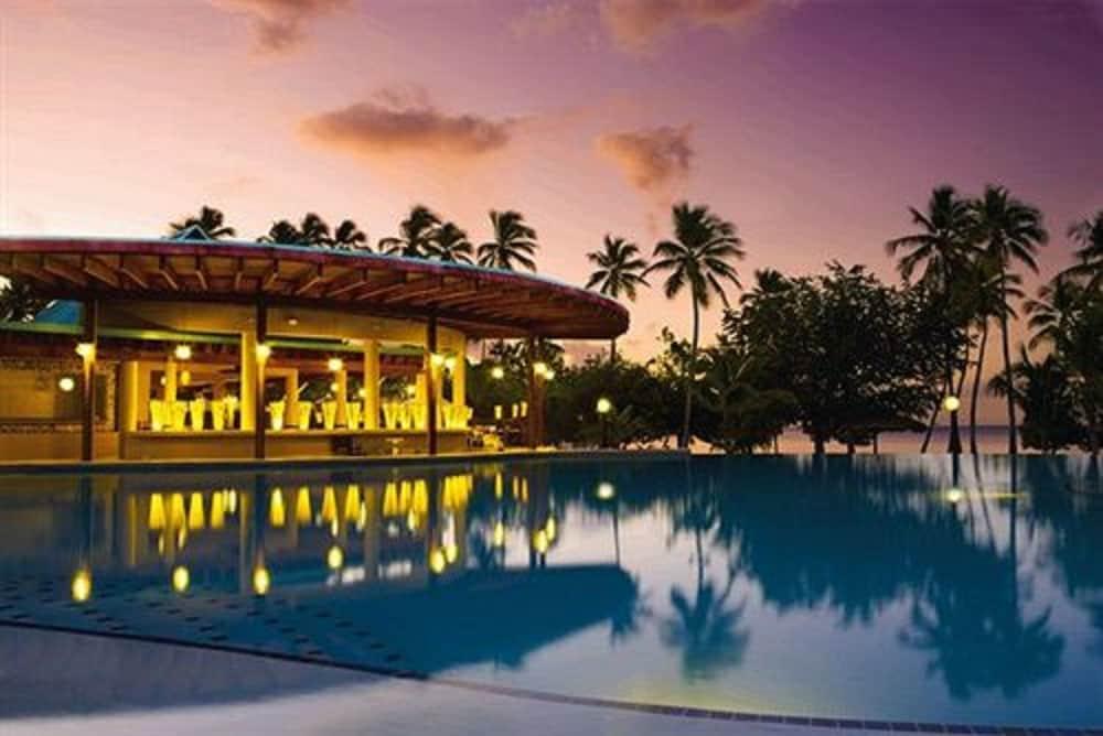 Dreams La Romana - Luxury All Inclusive, Bayahibe