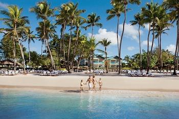 Fotografia do Hilton La Romana All-Inclusive Resort & Water Park Punta Cana em San Rafael del Yuma
