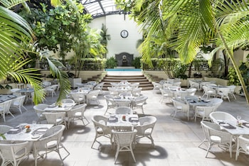 Picture of Loi Suites Recoleta Hotel in Buenos Aires