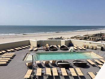 תמונה של Caesars Atlantic City Resort & Casino באטלנטיק סיטי