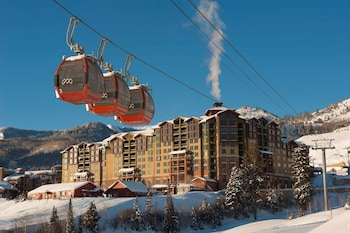 Picture of Grand Summit Hotel, Park City - Canyons Village in Park City