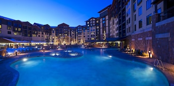 Picture of Grand Summit Lodge, Park City - Canyons Village in Park City