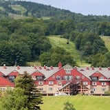 Mount Snow Grand Summit Resort
