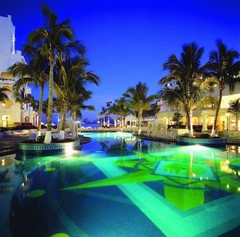 Fotografia do Pueblo Bonito Rose Resort and Spa - All Inclusive em Cabo San Lucas