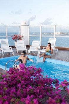 Picture of Bourbon Fortaleza Hotel in Fortaleza