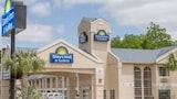 Book this In-room accessibility Hotel in Nacogdoches