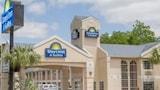 Pilih hotel Dua Bintang ini di Nacogdoches