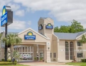 Picture of Days Inn Nacogdoches TX in Nacogdoches