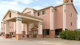 Hotely ve městě Duson,ubytování ve městě Duson,rezervace online ve městě Duson