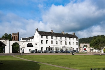 Picture of The Inveraray Inn in Inveraray