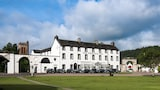 Choose This Cheap Hotel in Inveraray
