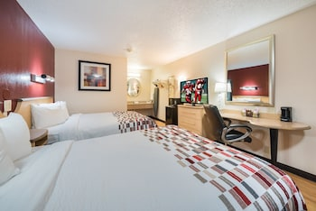 Picture of Red Roof Inn Columbus - Grove City in Grove City