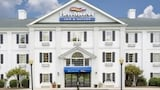 Book this Free wifi Hotel in Martinsville