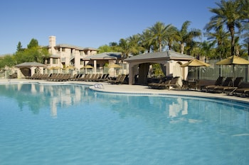 Bild vom Scottsdale Links Resort by Diamond Resorts in Scottsdale