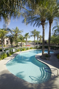 Gambar Scottsdale Links Resort by Diamond Resorts di Scottsdale