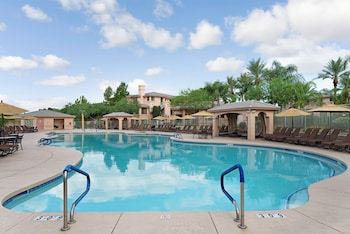Picture of Scottsdale Links Resort by Diamond Resorts in Scottsdale
