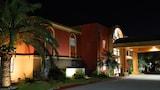 Corpus Christi hotel photo