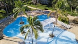 Picture of Grand Paradise Samana-an Amhsa Marina Resort-All Inclusive in Las Galeras