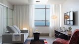 Choose This Boutique Hotel in Rio de Janeiro -  - Online Room Reservations