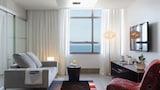 Hoteles en Río de Janeiro: alojamiento en Río de Janeiro: reservas de hotel