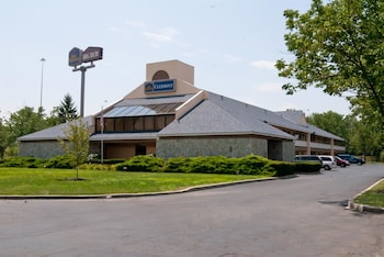 Picture of Best Western Clermont in Cincinnati