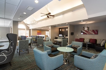 Hotellitarjoukset – Charlotte