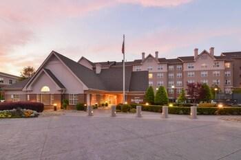 Picture of Residence Inn by Marriott Charlotte Piper Glen in Charlotte