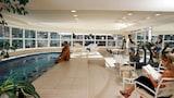 Seleziona questo hotel &Qualità a San Paolo