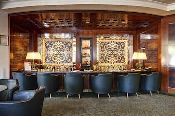 在卡塔尼亚的卡塔尼亚精致美居酒店照片