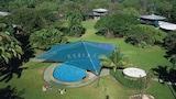 Sélectionnez cet hôtel quartier  à Kakadu, Australie (réservation en ligne)
