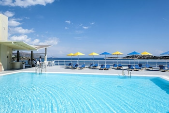 Picture of Avra Collection Coral Hotel - Adults Only in Agios Nikolaos