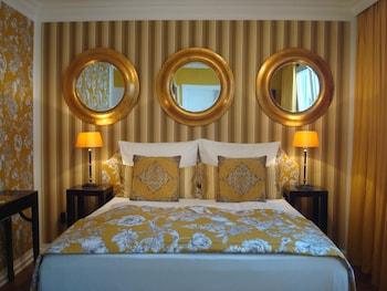 Picture of Hotel Sir & Lady Astor in Düsseldorf