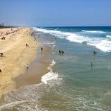 Oceanview Motel - Huntington Beach, Huntington Beach