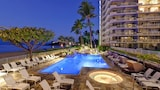 Book this Gym Hotel in Lahaina