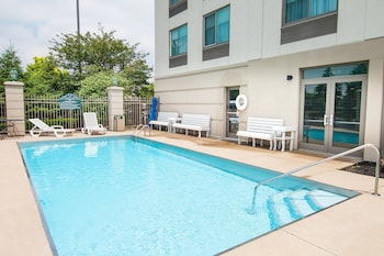 Picture of Four Points by Sheraton Columbus-Polaris in Columbus
