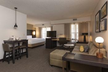 Φωτογραφία του Residence Inn by Marriott Durango, Durango