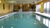 Wilmington hotels,Wilmington accommodatie, online Wilmington hotel-reserveringen