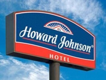 Picture of Howard Johnson Wichita Falls in Wichita Falls