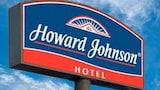 Reserve this hotel in Wichita Falls, Texas