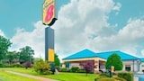 Choose this Motel in North Little Rock - Online Room Reservations