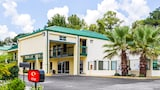 Book this Free Breakfast Hotel in Picayune