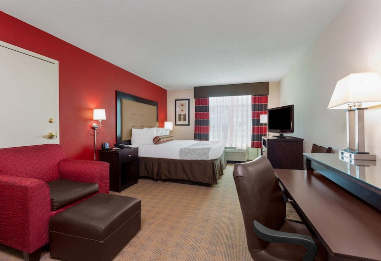 Wingate by Wyndham - Macon, Macon