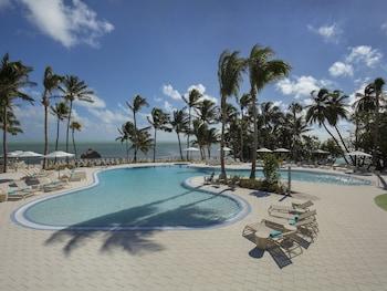 Picture of Amara Cay Resort in Islamorada
