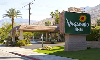 Picture of Vagabond Inn Palm Springs in Palm Springs