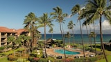 Lahaina hotel photo